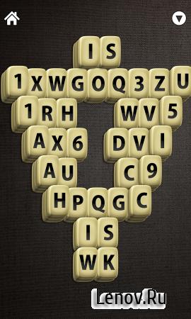 Mahjong Titan v 2.4.9 Мод (Unlocked)