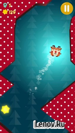 Jump Buddies v 2.1.5 Мод (Unlimitted Stars)