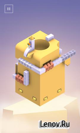 Evo Explores (обновлено v 1.3.4.0) Mod (Unlocked)