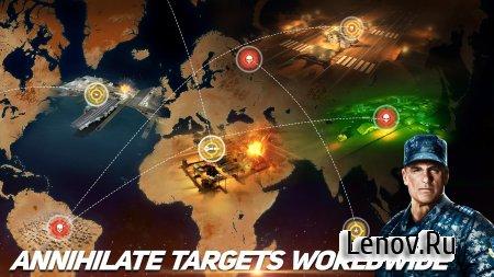 Shadow Strike 2 Global Assault v 0.0.68 (Mod Money)