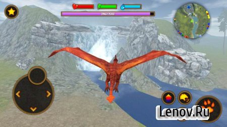 Clan of Pterodacty v 1.0