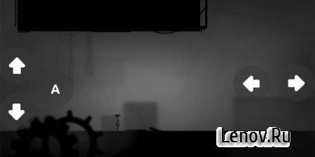 Amy in the dark v 1.0 (Full)