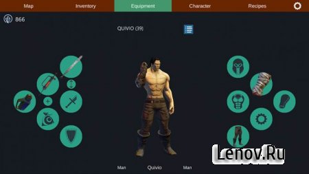 Rencounter v 1.0.0 Mod (Unlimited Money)