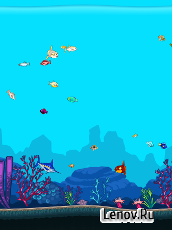Fishing Break v 3.2.0 (Mod Money)