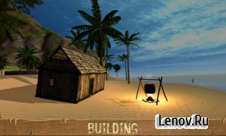 Survival Island Pro v 1.10 (Full)