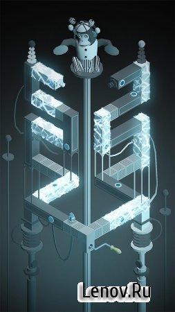 Dream Machine : The Game (обновлено v 1.43 b17) (Full) (Mod Money)