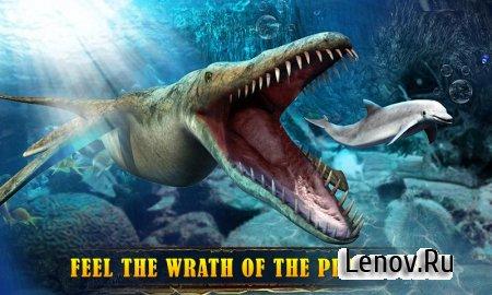 Ultimate Ocean Predator 2016 v 1.1