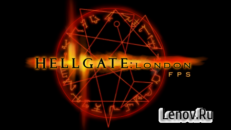 Hellgate: London (обновлено v 1.3.30) Мод (High Damage & More)