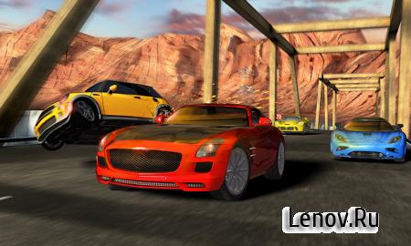 Racing Race v 1.0.1
