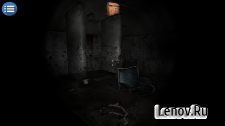 The Room 51 (обновлено v 2.2) (Full)