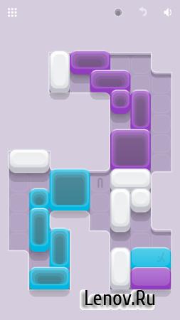 Blockwick 2 v 1.0.8 (Full)
