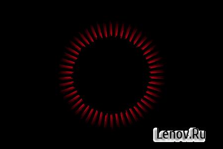 Dark Echo v 1.3.2 (Full)