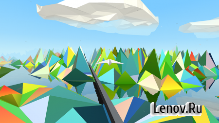 Flight Simulator 0 (обновлено v 2.0.6) (Full)