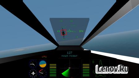 Fighter Pilot v 2.4 (Full)