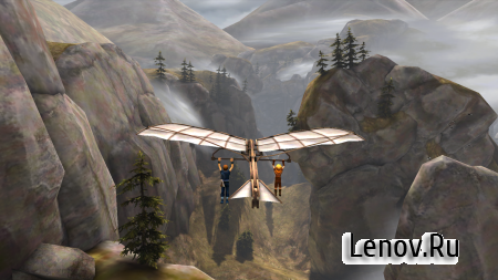 Brothers: a Tale of two Sons v 1.0.0 (Full)