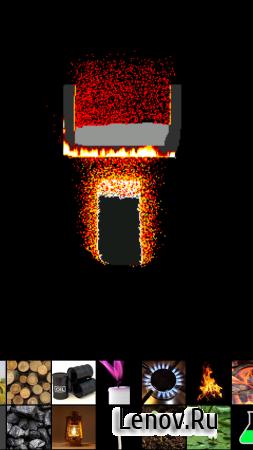 Sand:box (Песочница) v 14.119 Мод (Unlocked)