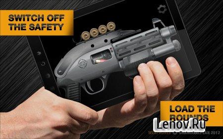 Weaphones™ Gun Sim Free Vol 1 v 2.3.0