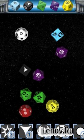 Star Wars™ Dice v 1.3.3 (Full)