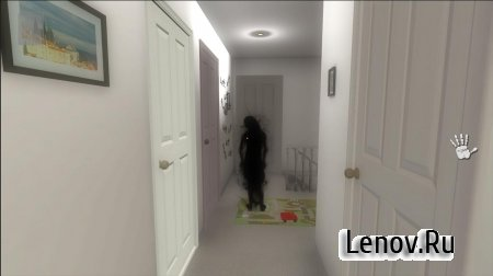 Paranormal Territory v 1.0 (Full)