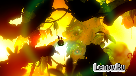 BADLAND 2 v 1.0.0.1062 Мод (Premium/Coins/Boosters/Unlocked)