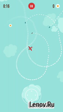 Missiles! v 1.27 (Mod Points/Ad-Free)