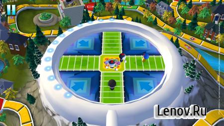 The Game of Life v 2.2.7 (Full)