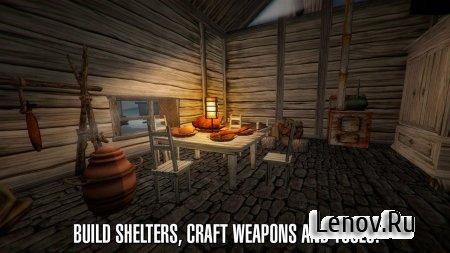 Siberian Survival Full v 1.0 (Full)