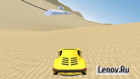 Sandbox Experimental v 1.4.3 (Mod Money)
