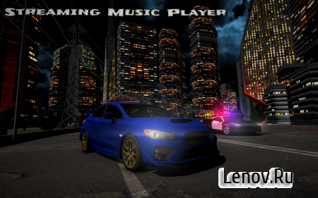 Victory Lane Racing (обновлено v 3) (Mod Money/Ad-Free)