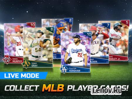 MLB 9 Innings 20 v 6.0.7