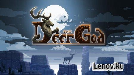 The Deer God v 1.20 (Full)