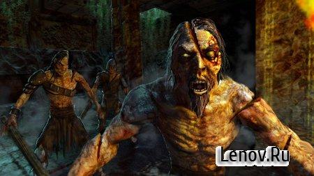 Tales of Illyria: Destinies v 6.70 Мод (много денег)