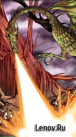 The Forest of Doom v 1.4.0.0 (Full)