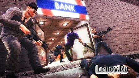 Sin City Crime Squad v 1.3