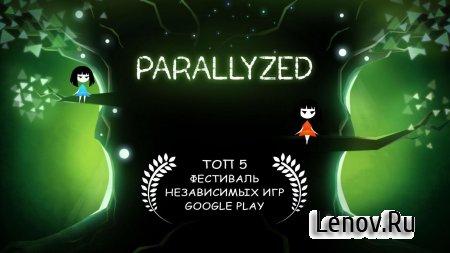 Parallyzed v 2.0.8 (Mod Money/Ads-Free)