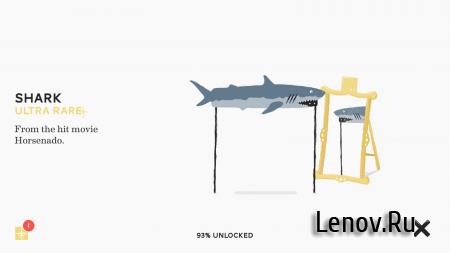 Daddy Long Legs v 4.0.1 (Mod Money)