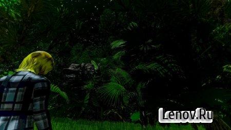 Rage Island 2 v 0.7 (Full) (Mod Money)