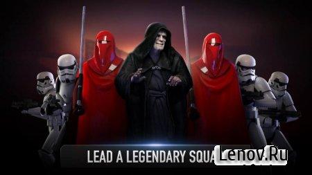 Star Wars™: Battlegrounds v 1.0.19