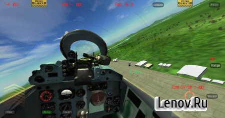 Gunship III Vietnam People AF v 3.8.0 (Full)