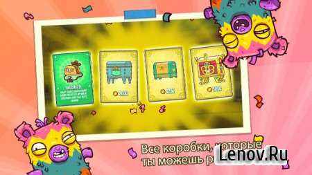 Burrito Bison: Launcha Libre v 2.85 (Mod Money)