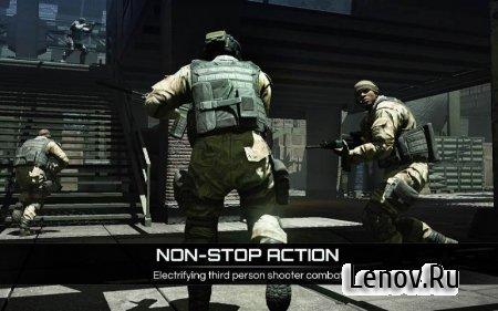 Afterpulse - Elite Army v 2.4.1