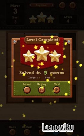 Roll the Ball™ - slide puzzle v 1.7.56 (Mod Hints/Unlocked)