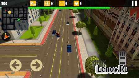 Force2: The Game v 1.2 Мод (Unlocked)