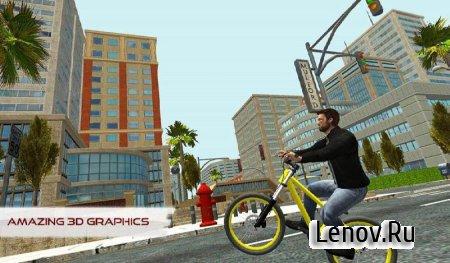 Real City Car Driver 3D v 1.5.9