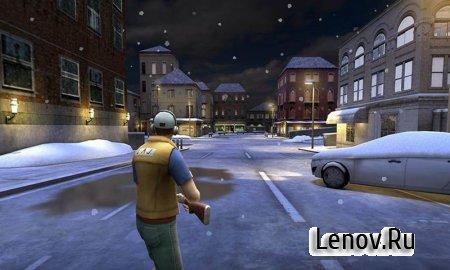 Skeet Shooting 3D v 1.2.1 Мод (свободные покупки)