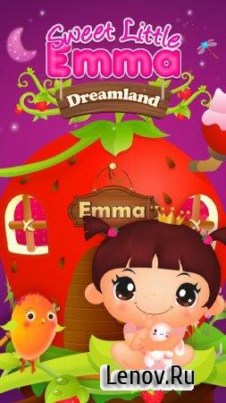 Sweet Little Emma Dreamland v 1.0.0 (Mod Money)
