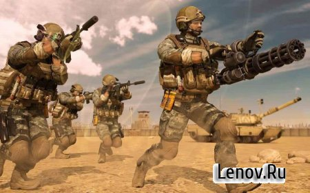 US ARMY: Training Courses V2 v 1.2.3 (Mod Money)