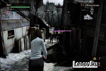 New Resident Evil 7 tips v 1.0
