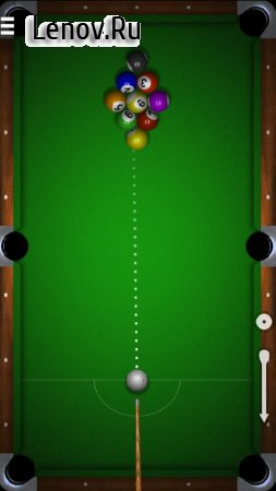 Micro Pool v 1.6 Мод (Ad-Free)