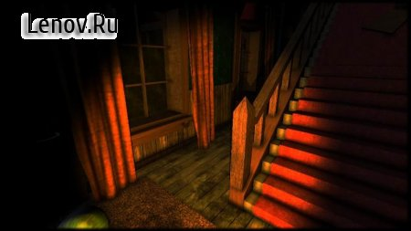 Candles of the Dead v 1.0 (Full)